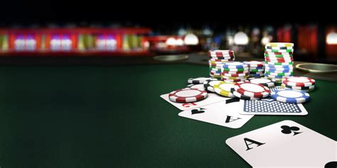 luchshie i kazino топ онлайн казино покер лучшие эмуляторы слотов slots