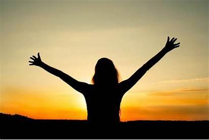 God Praising Prayer Through Song Way Today