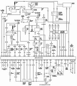 Wiring Diagram For 2003 Cadillac Deville