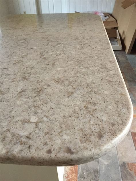 25 best ideas about silestone countertops on