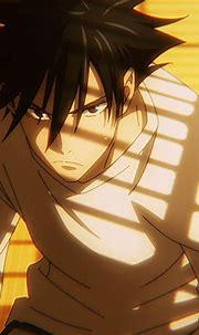 megumi fushiguro icon in 2021 | Aesthetic anime, Jujutsu ...