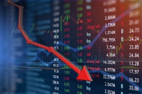 Why MACOM Technology Solutions Stock Dropped Today | The ...