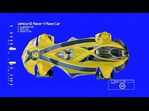 Speed Racer (2008) – DVD Review – Needcoffee.com