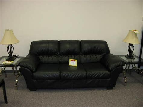 image wooden sofa set price list sofa set