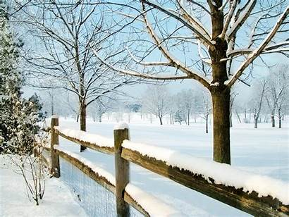 Winter Country Scenes Scene Backgrounds Wallpapers Cool