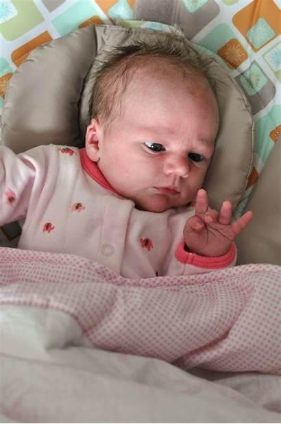 Babies Adorable Dickey Overload Mom Rebecca Ryan