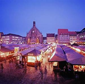 Who S Perfect München : advent 2015 die irrsten rekorde auf deutschen weihnachtsm rkte welt ~ Frokenaadalensverden.com Haus und Dekorationen