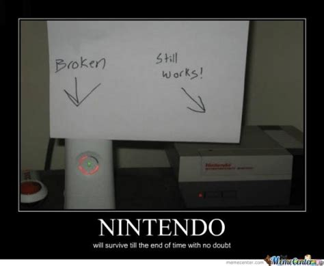 Nintendo Memes - memes ign boards