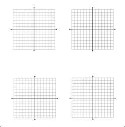 how to draw worksheets abitlikethis