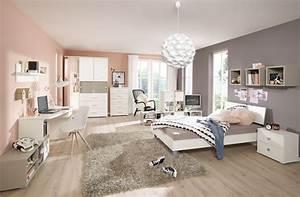 Coole Mädchen Zimmer : jugend m dchenzimmer mit begehbaren kleiderschrank ~ Michelbontemps.com Haus und Dekorationen