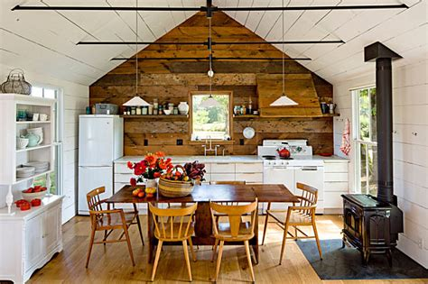 small space kitchen design ideas small cabin decorating ideas and inspiration