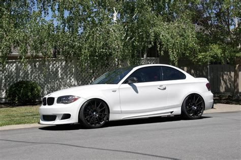 135i Price by Bmw 135i E82 Amazing Photo Gallery Some Information And
