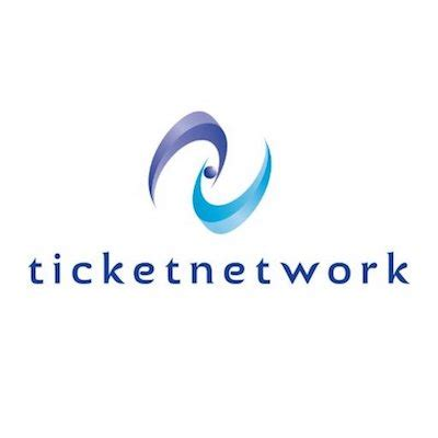 best websites to buy tickets 7 best to buy concert tickets like ticketnetwork