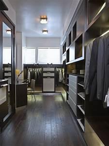 closet masculino fotos e como organizar o seu bar