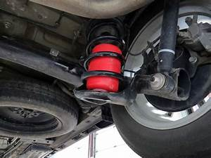 Toyota Sienna Lift Kit Pictures To Pin On Pinterest