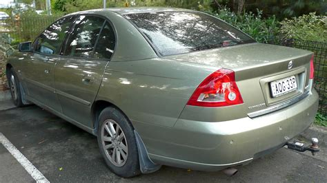 File2003 2004 Holden Vy Ii Commodore Acclaim Sedan 04