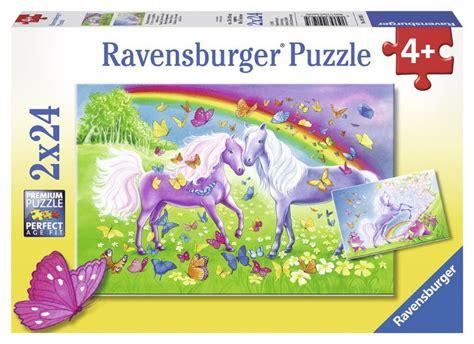 yeni puzzle cesitleri yeni puzzle modelleri
