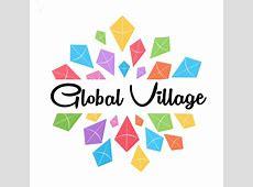 AIESEC Global Village 2015 The MIT Post