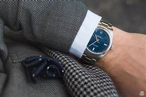Rolex Oyster Perpetual 39mm: A New Timeless Classic
