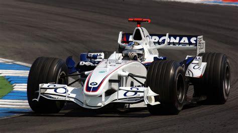 Bmw Formula 1 by Opiniones De Bmw Formula 1