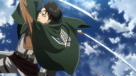 mission style wall reviews shingeki no kyojin episode 9 merit reviews