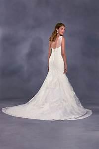 alfred angelo disney dresses arabia weddings With alfred wedding dresses