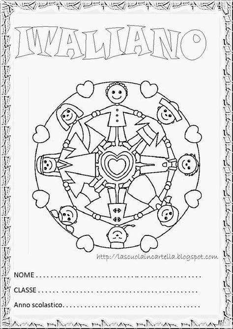 disegni per cover risultati immagini per copertine quaderni italiano