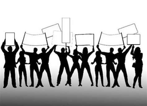 pemkot wajib cairkan dana hibah  panwaslu victory news