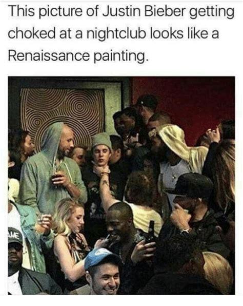 Renaissance Memes - 25 best memes about renaissance renaissance memes