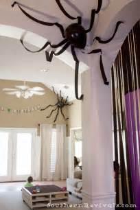 50 best indoor decoration ideas for 2017
