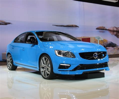 2017 volvo truck price 2017 volvo s60 release date redesign and specs