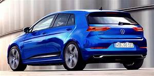 Vw Golf 8 Gtd Technische Daten : volkswagen golf 8 safe travel ~ Haus.voiturepedia.club Haus und Dekorationen