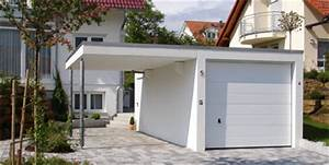 Kosten Für Doppelgarage : beton fertiggaragen infos per klick als alternative zu ~ Sanjose-hotels-ca.com Haus und Dekorationen
