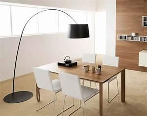 Awesome tavolo cucina fai da te images ideas design for Come costruire un tavolo da cucina