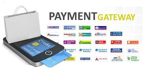 trawex offers payment gateway integration   website