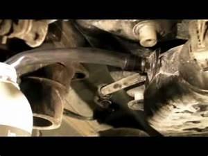 Additif Fap Peugeot : remplissage reservoir additif gasoil pour fap sur citroen c5 phase1 youtube ~ Medecine-chirurgie-esthetiques.com Avis de Voitures