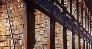 Comment Faire Un Rangement En Bataille : le blog du bibliophile des bibliophiles de la bibliophilie et des livres anciens d bat ~ Medecine-chirurgie-esthetiques.com Avis de Voitures