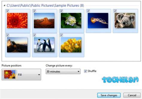 Car Wallpaper Slideshow Windows 7 by 43 Microsoft Desktop Wallpaper Slideshow On Wallpapersafari