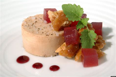 what is foie gras foie gras and hypocrisy on california s menus huffpost