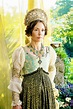 Joanna Lannister: bethwoodvilles: Joanne Whalley as ...