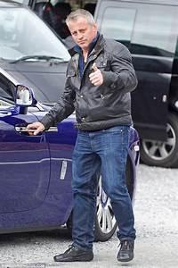 Matt Leblanc Top Gear : top gear 39 s matt leblanc winces as he gets to grips with ireland 39 s mountain roads daily mail online ~ Medecine-chirurgie-esthetiques.com Avis de Voitures