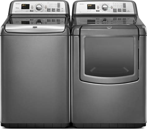 maytag bravos 43 reviews expert maytag bravos xl washer and dryer 53 with 7404