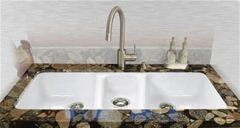 ceco sinks kitchen sink about ceco cast iron sinks ceco sinks 5144