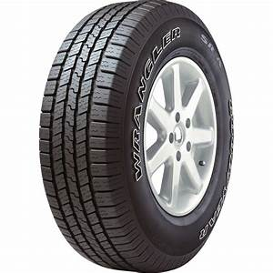 Goodyear Wrangler At : wrangler sr a tires goodyear tires canada ~ Jslefanu.com Haus und Dekorationen