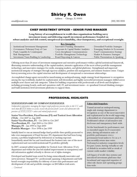 School Resume Sle by 92 Best Resume Exles Images On Best Resume