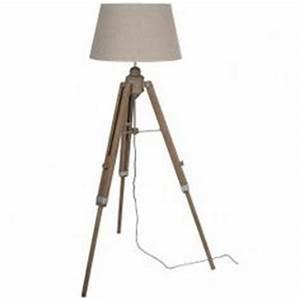 Abat Jour Pour Lampe Sur Pied : 1000 images about luminaires lampes sur pied on ~ Melissatoandfro.com Idées de Décoration