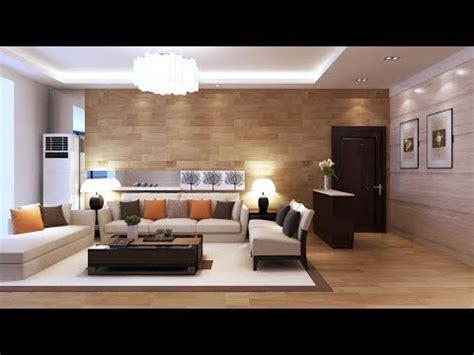 Living Hall ! Wonderful Interior Design Ideas For Living