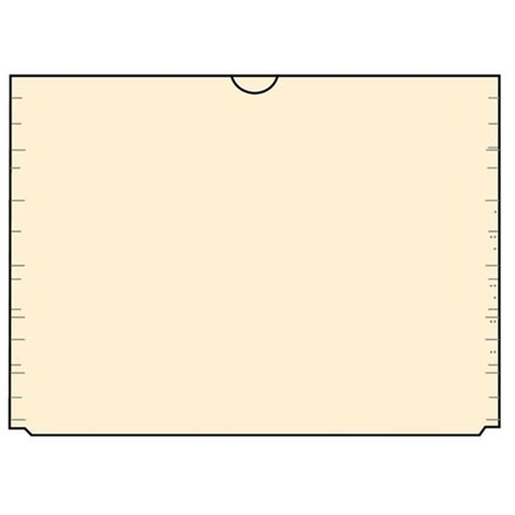 ray blank film jackets jeter description