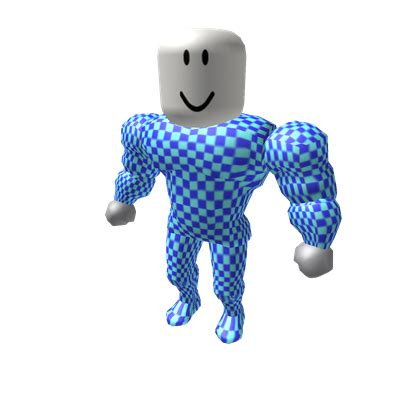 Costume clothes in roblox superhero animation package - My site Daot.tk