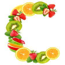 Vit C Adalah by Manfaat Vitamin C Untuk Kesehatan Tips Pola Hidup Sehat